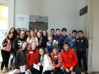 31_Museo