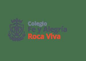 Imagen del colegio UE Fe y Alegría Roca Viva de Caracas