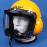 Fly Com Helmets