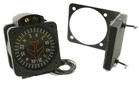 MC 022S Magnetic Compass