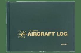 SA-2 Log Book