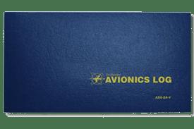 SA-V2 Log Book