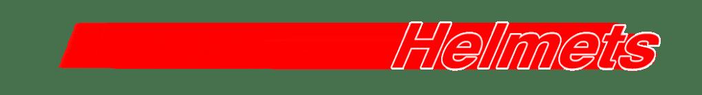 Helmets Banner