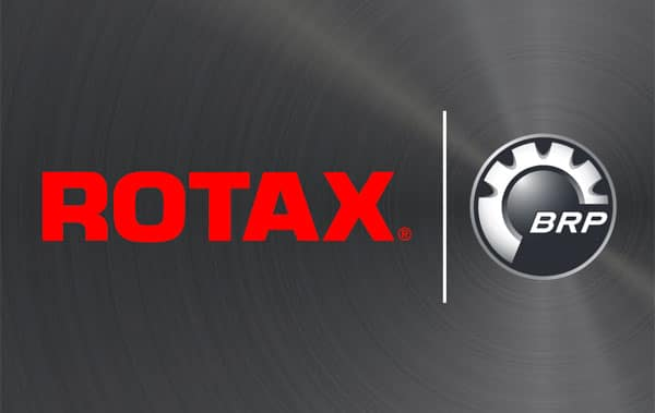 Rotax Engine Accessories