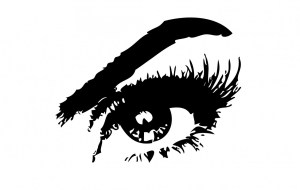 eye-316899_1280
