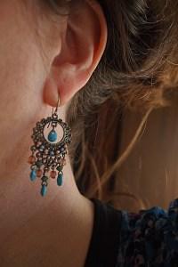 earrings-962484_640