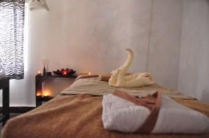 luxury-spa-686386_1280
