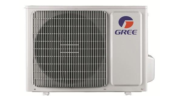 Gree MUSE Aer conditionat 12000 btu – GWH12AFB-K6DNA1A