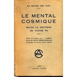 https://i2.wp.com/pmcdn.priceminister.com/photo/maitre-hsi-yun-le-mental-cosmique-selon-la-doctrine-de-huang-po-livre-873618234_ML.jpg