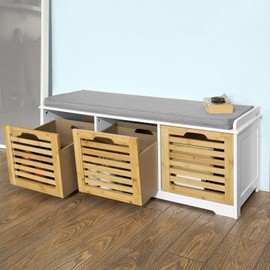 Armoire Chaussure Occasionmobilier Maison Meuble Chaussure