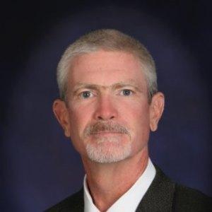 Robert McGrathPMCenter