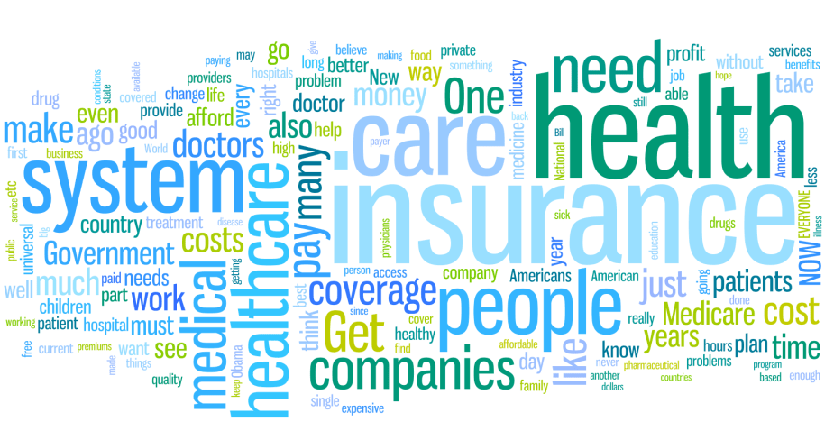 2012-healthcare-trends