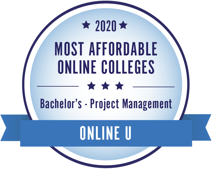 2020_most_affordable_degrees_bachelors-project-management__