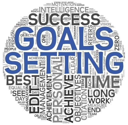 goals.jpg?150806013416