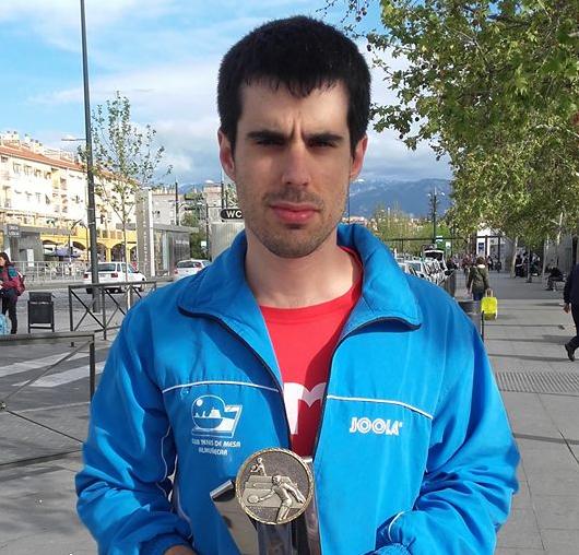 Víctor-Prados-se-proclama-subcampeón