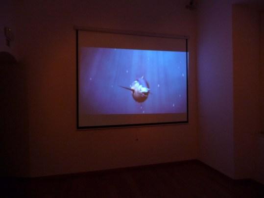 g-izlozba-Kolika je bila tuna u našemu Muzeju-04