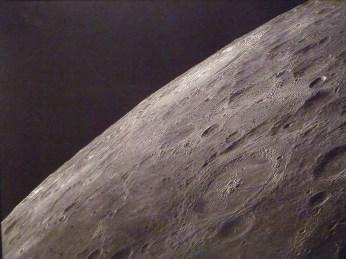 g-izlozba-Najljepša astrofotografija-05