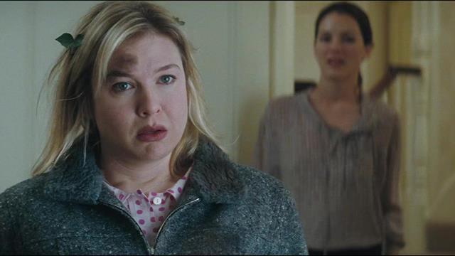 Image result for bridget jones the edge of reason