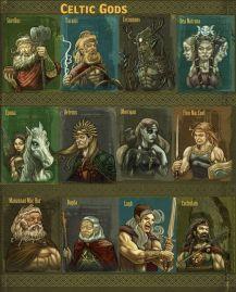blog gods 13