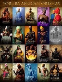 blog gods 6