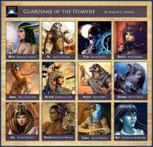 blog gods 8