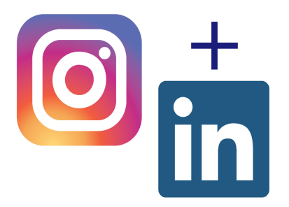 pme2digital_instragram_linkedin