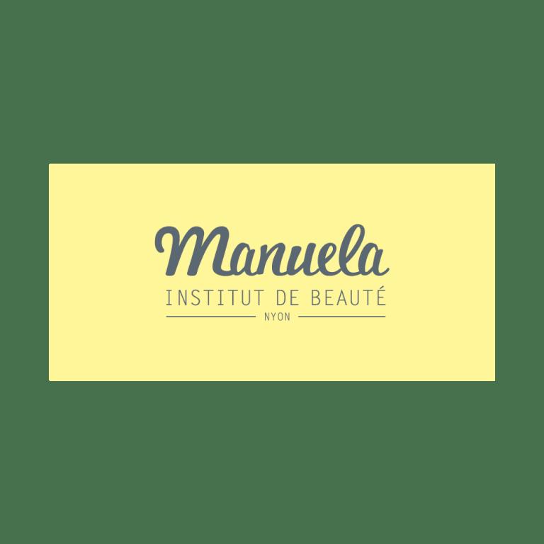 Institut-Manuela-Nyon