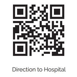 loh_guan_lai_hospital_map