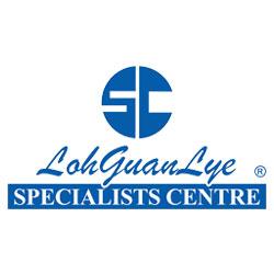 loh_guan_lai_logo