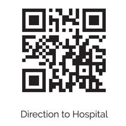 island_hospital_map