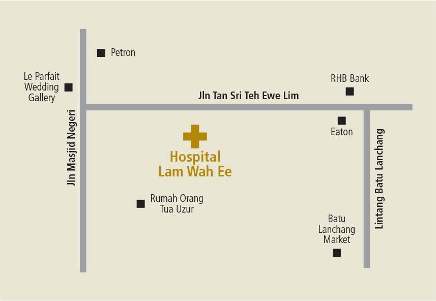 lam_wah_ee_map_image