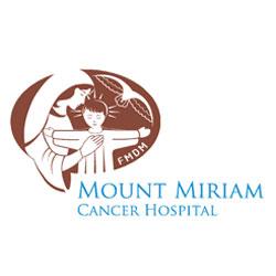 mount_miriam_cancer_hospital_logo