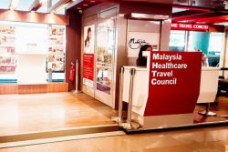 malaysia_market_participants_travel_has_just_healing
