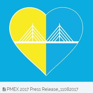 PMEX2017