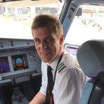 A320 SFI Instructor