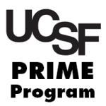 UCSF-prime-logo