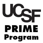UCSF-prime-logo