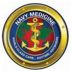 navy-medicine