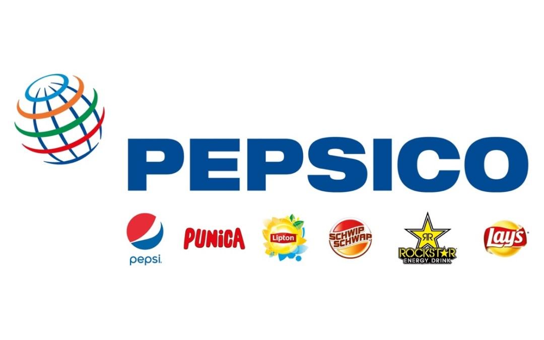 Veränderung im Blick – Erfolg im Projekt: Change Management bei PepsiCo