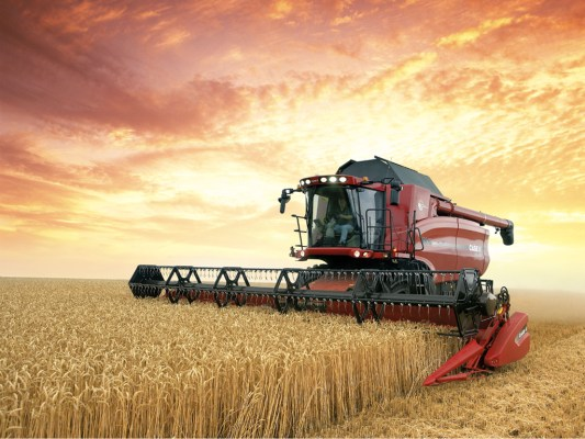 case-ih-wallpaper-6 (1)