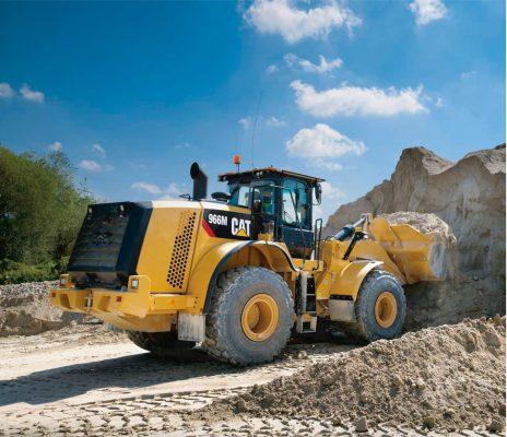 wheel-loader-2580445