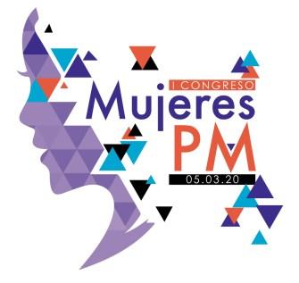 I Congreso Mujeres en el Project Management