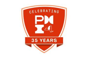 pmi-35yr-logo