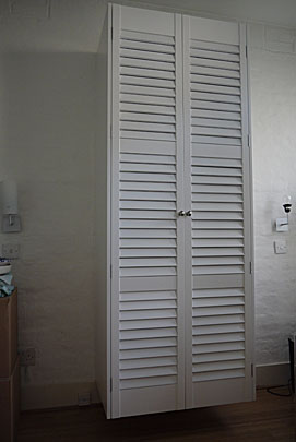 Bedrooms Pmi Cabinets