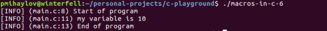 log_info_output
