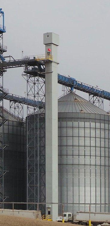 industrial-manlift