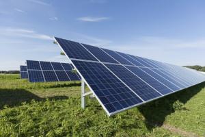 Solar Rooftop Subsidy Scheme