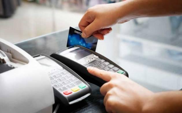 Lucky Grahak Yojana and Digi-dhan Vyapar Yojana for Cashless Transactions