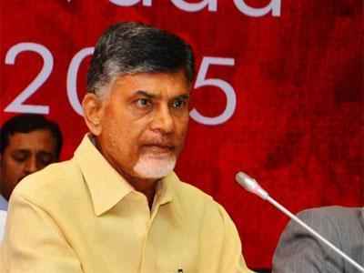 Swasta Vidya Vahini & Andariki Aarogyam Schemes Launched in Andhra Pradesh