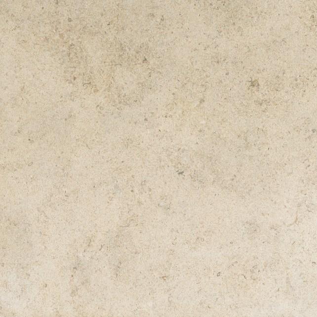 Ancaster Hard White Limestone